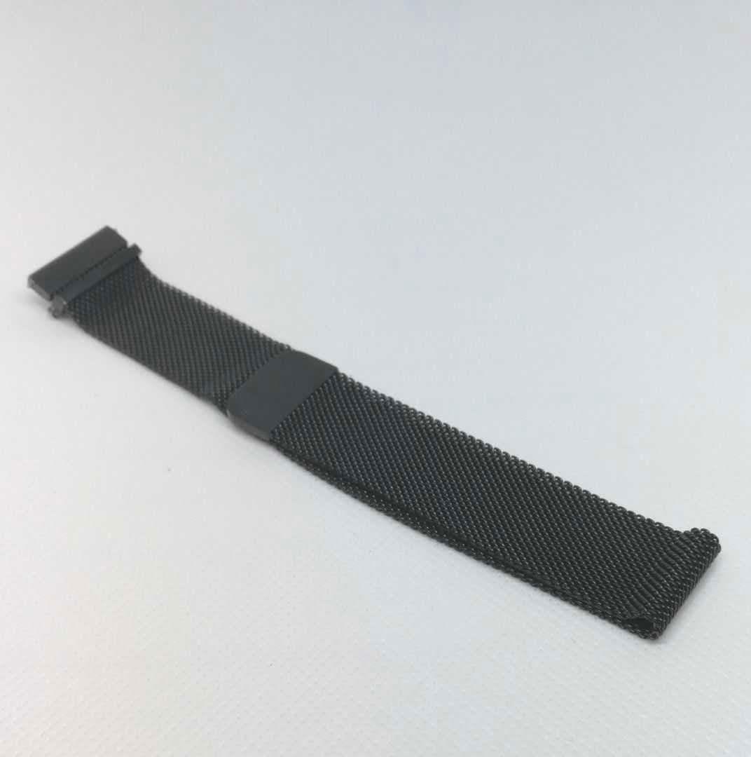 Huawei Watch GT 替えベルト